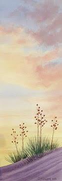 sunset-white-sands